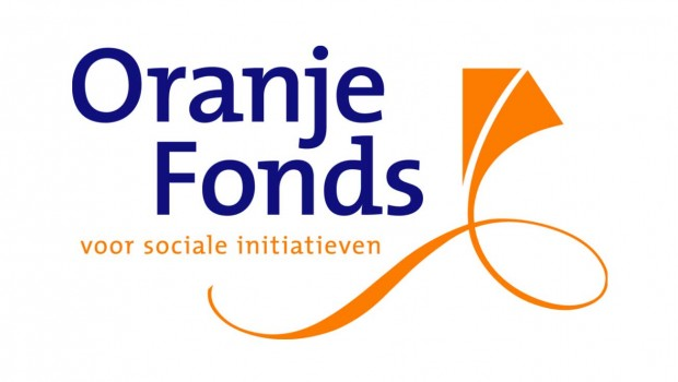 oranje-fonds-logo-620x350