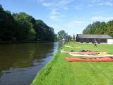 Weekend Leeuwarden 2019